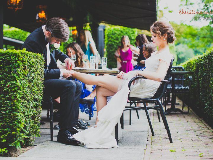 Tmx 1506368973369 Hermsen Wedding Blog 78 Raleigh wedding photography
