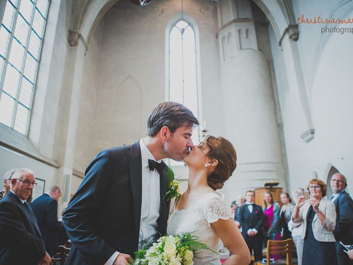 Tmx 1506373934886 Hermsen Wedding Blog 57 Raleigh wedding photography