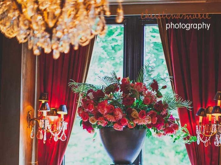 Tmx 1506374322880 Hermsen Wedding Blog 75xx Raleigh wedding photography