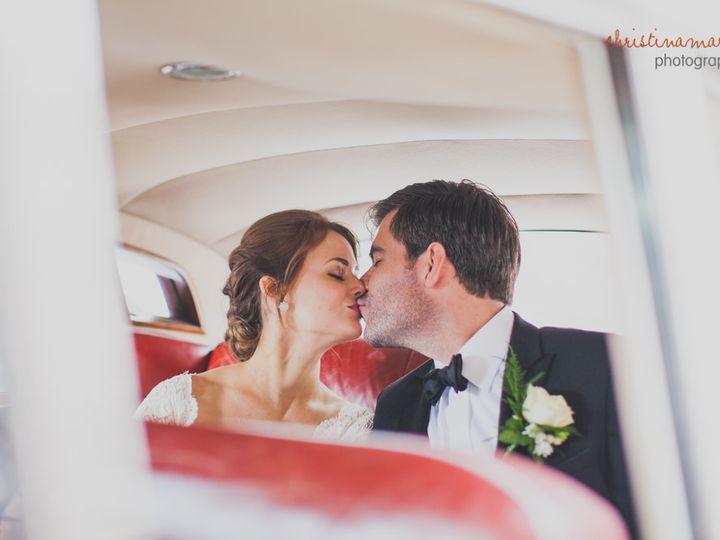 Tmx 1506374755937 Hermsen Raleigh wedding photography