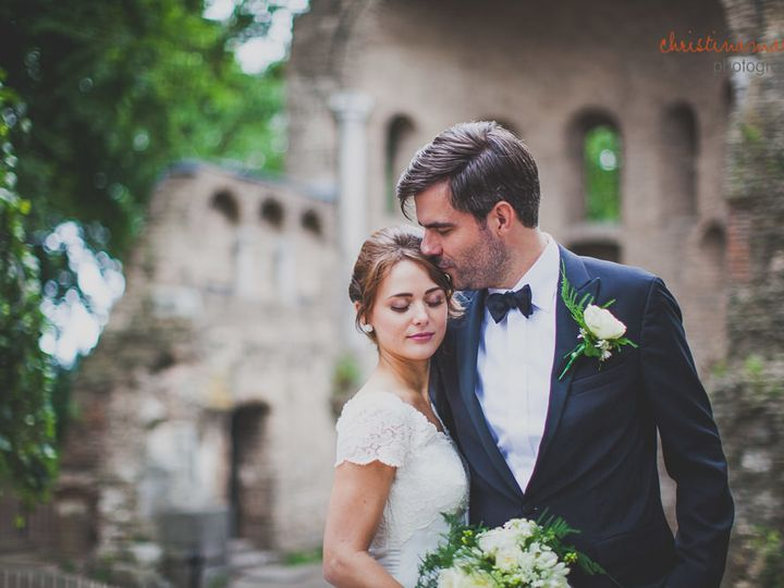 Tmx 1506376068718 Hermsen Wedding Blog 66 Raleigh wedding photography