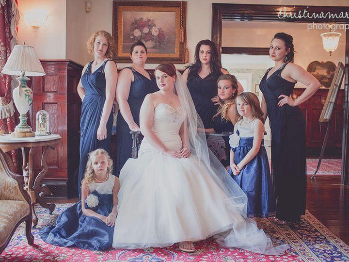 Tmx 1506376650162 Smdegenovablog 13x Raleigh wedding photography