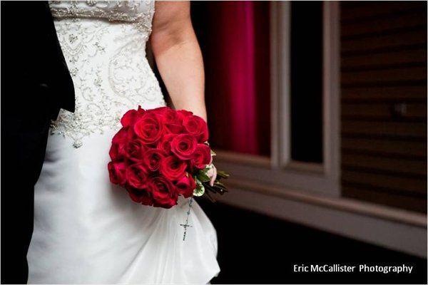 Eric McCallister Photography