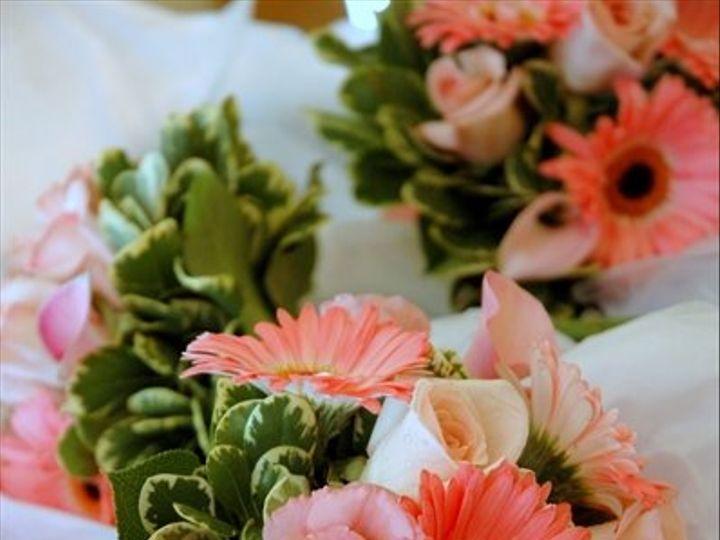 Tmx 1327349584137 55731f23a6a14f6a985a6b40e293a2f0 Hudson wedding florist