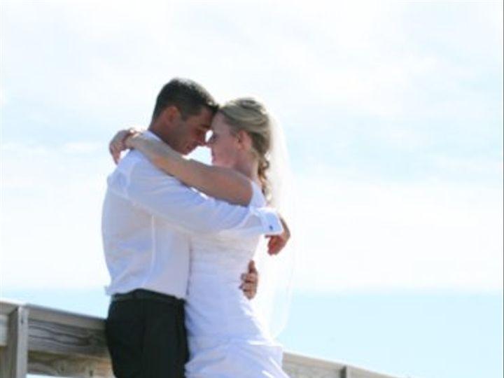 Tmx 1327462656860 1781 Hudson wedding florist