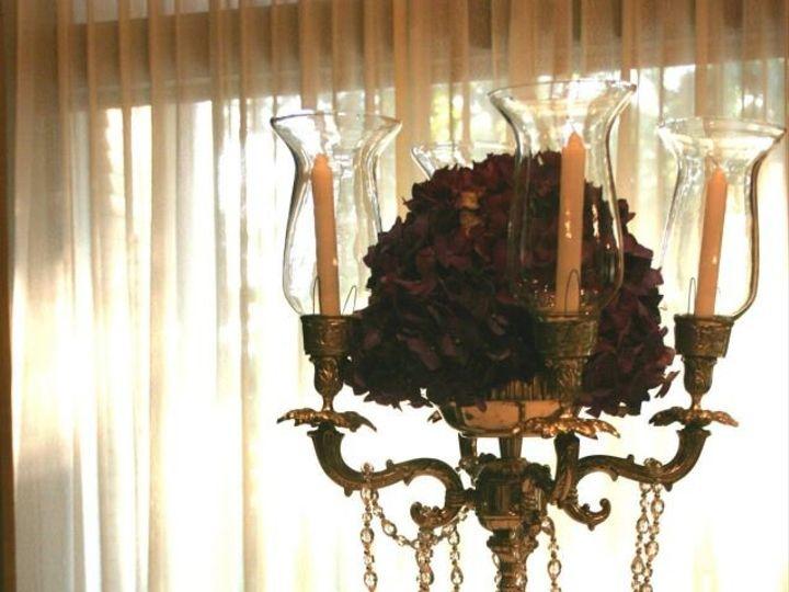 Tmx 1348686567299 Floral7 Hudson wedding florist