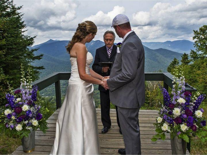 Tmx 1348686576366 Floral2 Hudson wedding florist
