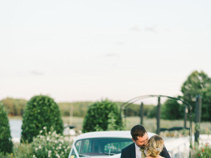 Tmx 1524771395 Acbffc1ce5b1f5a7 1524771394 Af44b50caa382063 1524771392472 2 ElizabethFogarty 1 Stevensville, MD wedding rental