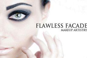 Flawless Facade