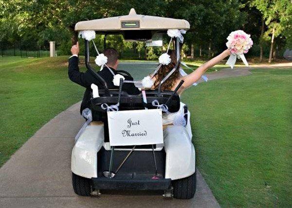 Tmx 1256833793473 Eubanks1 Fort Worth, Texas wedding venue