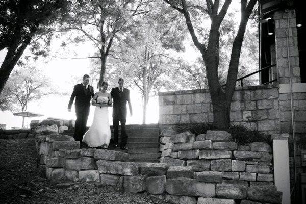 Tmx 1256833931145 320409110307Perkins Fort Worth, Texas wedding venue