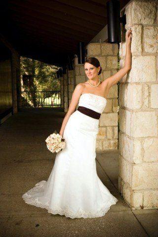 Tmx 1264192863520 2323232327Ffp3323Enu3D32323E3B393E7463E23233B3983793C3Aot1lsi Fort Worth, Texas wedding venue