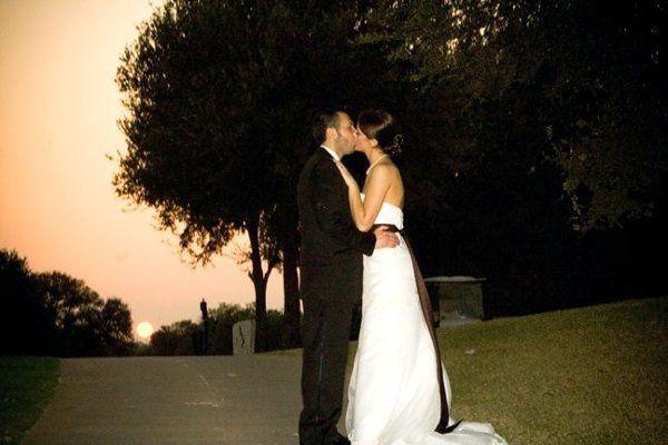 Tmx 1264192866801 Perkins1 Fort Worth, Texas wedding venue