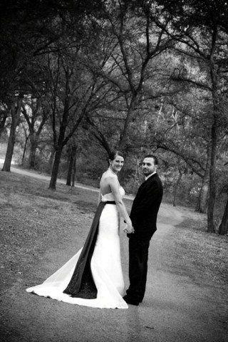 Tmx 1264192870442 Perkins5 Fort Worth, Texas wedding venue