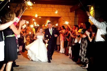 Tmx 1294171501301 050209jsw563 Fort Worth, Texas wedding venue