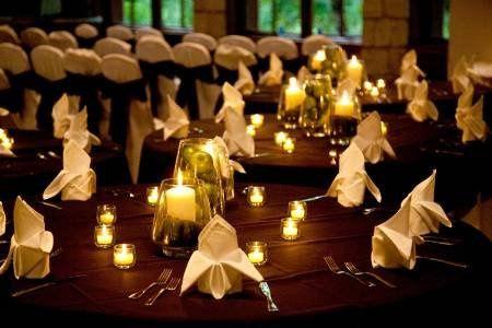 Tmx 1294171553207 050209jsw311 Fort Worth, Texas wedding venue