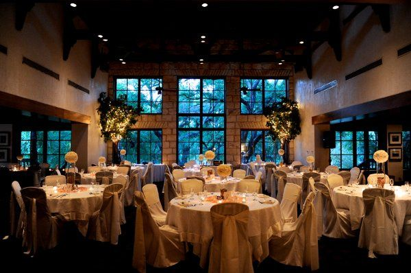 Tmx 1309364291028 Robberson Fort Worth, Texas wedding venue