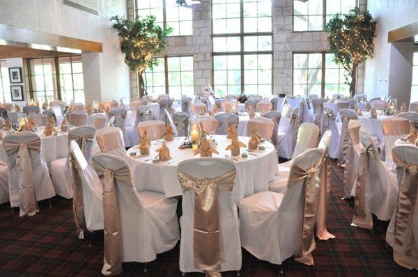 Tmx 1312308814771 10 Fort Worth, Texas wedding venue