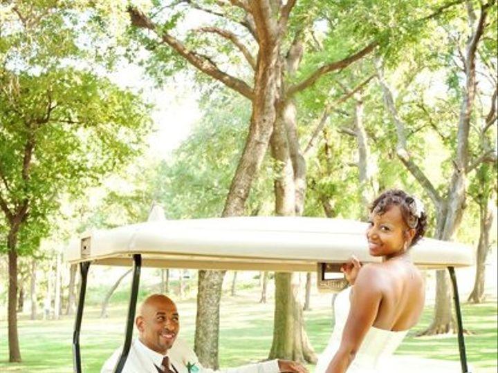 Tmx 1316466349406 12 Fort Worth, Texas wedding venue
