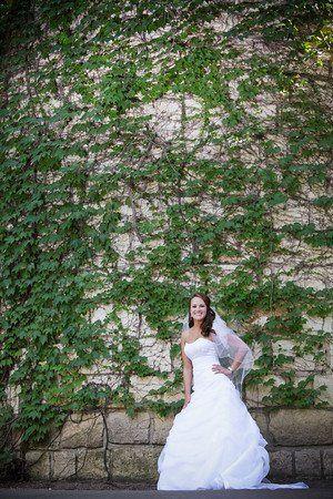 Tmx 1316466544594 BG3M Fort Worth, Texas wedding venue