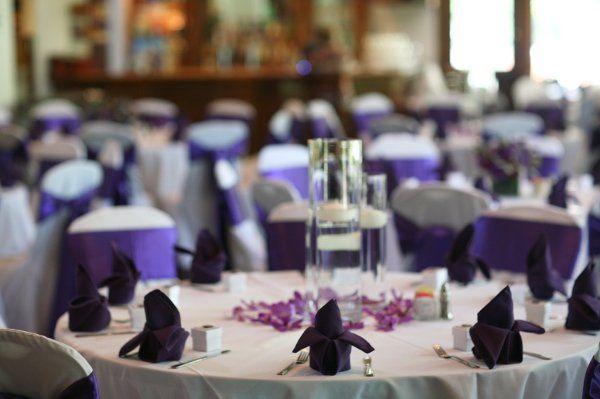 Tmx 1316466733697 1 Fort Worth, Texas wedding venue