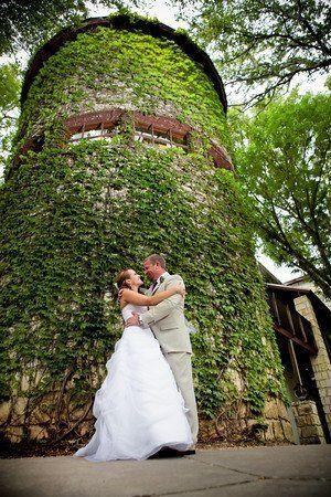 Tmx 1452109700 2ec245dfd69a7d70 1312308862024 BG47M Fort Worth, Texas wedding venue