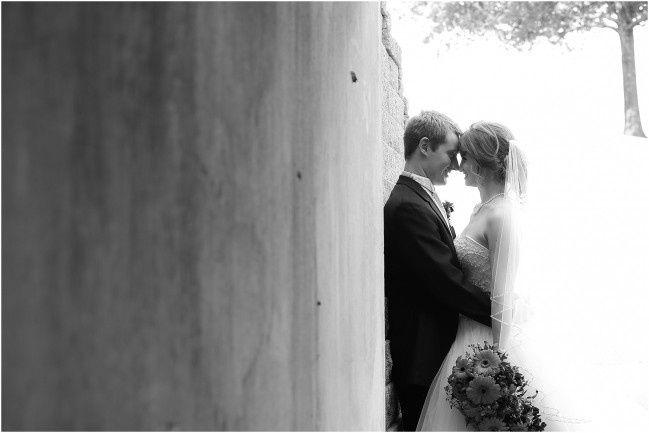 Tmx 1452109916212 2014 08 180026ppw649h433 Fort Worth, Texas wedding venue