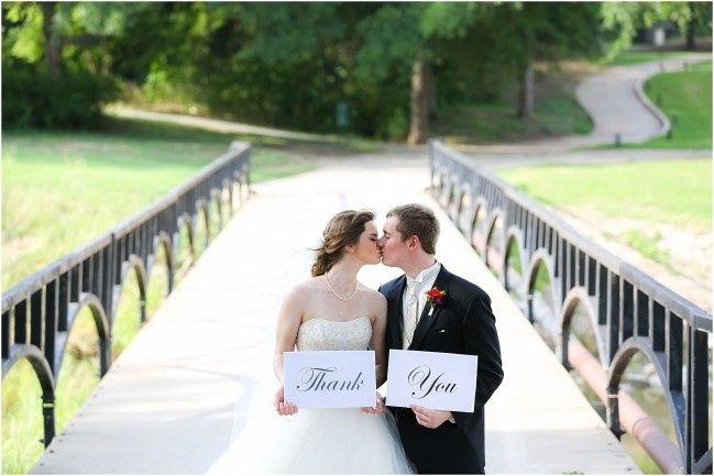 Tmx 1452110101425 2014 08 180027ppw649h433 Fort Worth, Texas wedding venue