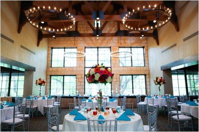 Tmx 1452110113967 2014 08 180032ppw649h433 Fort Worth, Texas wedding venue