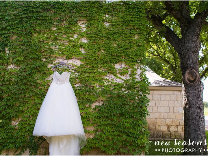 Tmx 1452110211708 2015 11 230002 Fort Worth, Texas wedding venue