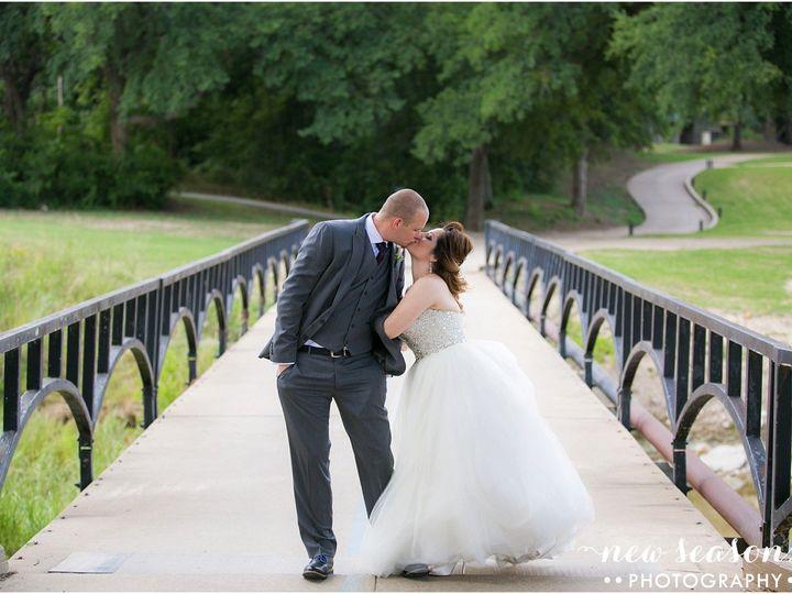 Tmx 1452110262413 2015 11 230028 Fort Worth, Texas wedding venue