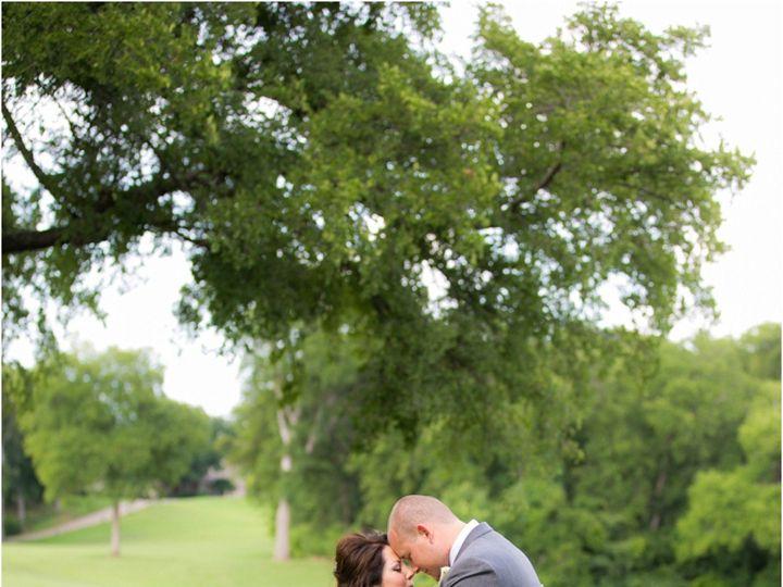 Tmx 1452110277645 2015 11 230029 Fort Worth, Texas wedding venue