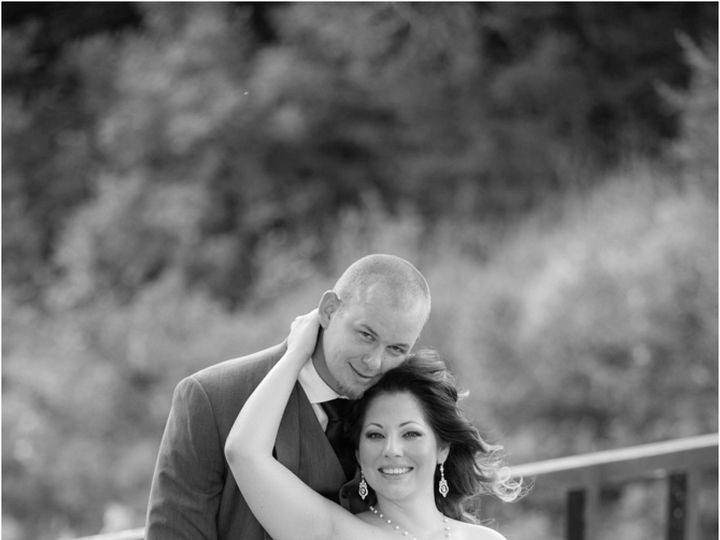 Tmx 1452110298633 2015 11 230031 Fort Worth, Texas wedding venue