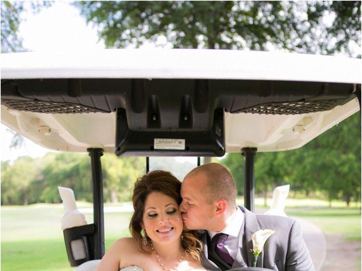 Tmx 1452110319099 2015 11 230033 Fort Worth, Texas wedding venue