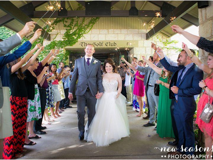 Tmx 1452110338211 2015 11 230034 Fort Worth, Texas wedding venue