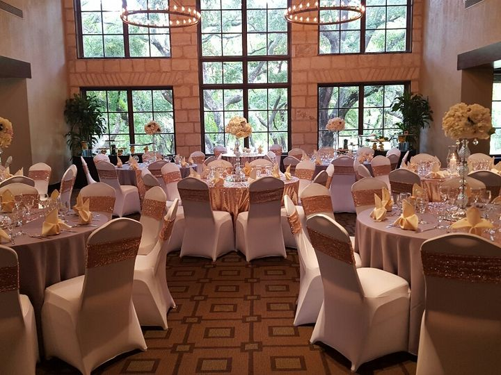 Tmx 20160910 114829 Resized 51 25054 Fort Worth, Texas wedding venue