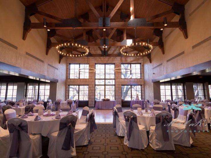 Tmx 26993275 10155504440948661 2270782578280732715 N 51 25054 Fort Worth, Texas wedding venue