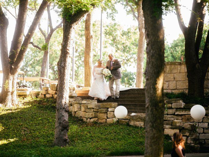 Tmx Hurley 1157 51 25054 Fort Worth, Texas wedding venue