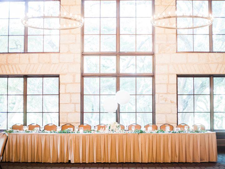Tmx Hurley 1272 51 25054 Fort Worth, Texas wedding venue