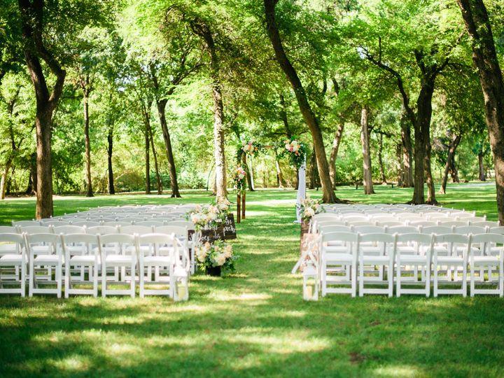 Tmx Hurley 15 51 25054 Fort Worth, Texas wedding venue