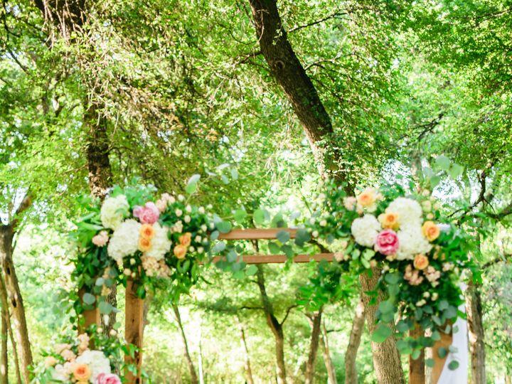 Tmx Hurley 178 51 25054 Fort Worth, Texas wedding venue