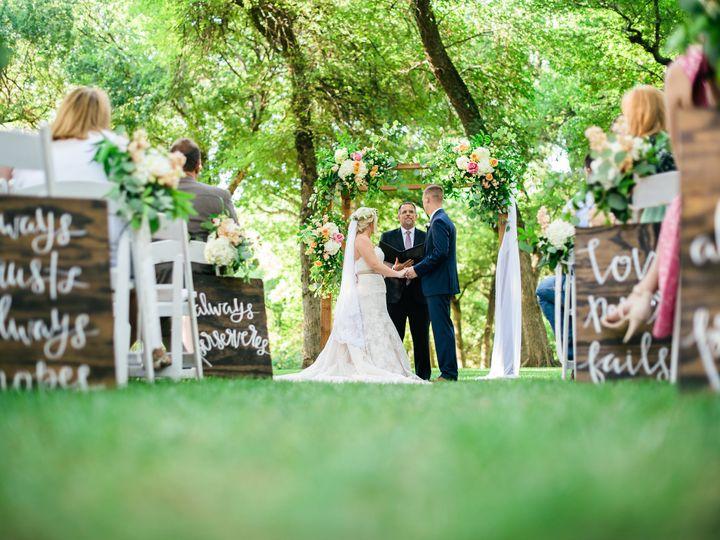 Tmx Hurley 286 51 25054 Fort Worth, Texas wedding venue