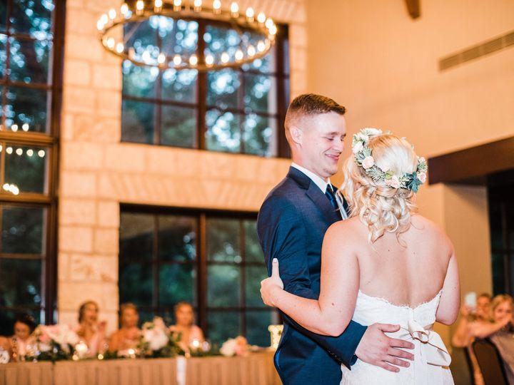 Tmx Hurley 757 51 25054 Fort Worth, Texas wedding venue
