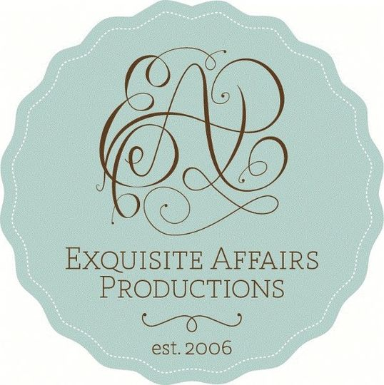Exquisite Affairs Productions Inc.