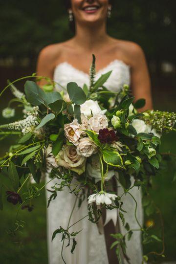 michele tim wedding 0201