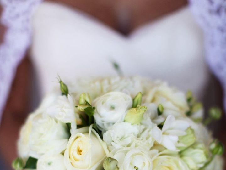 Tmx 1344113593489 IPadPics231 Princeton wedding florist