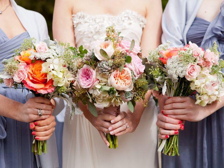 Tmx 1358188937516 MG0910 Princeton wedding florist