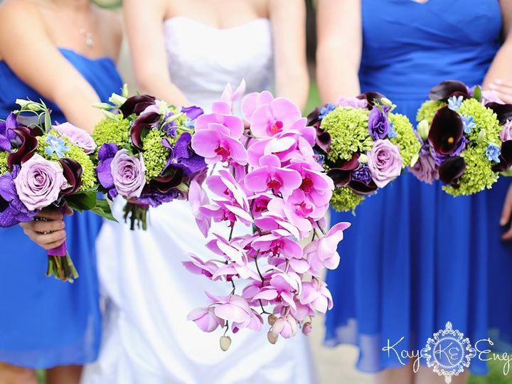 Tmx 1358189649514 803023731134f2f65f1co Princeton wedding florist