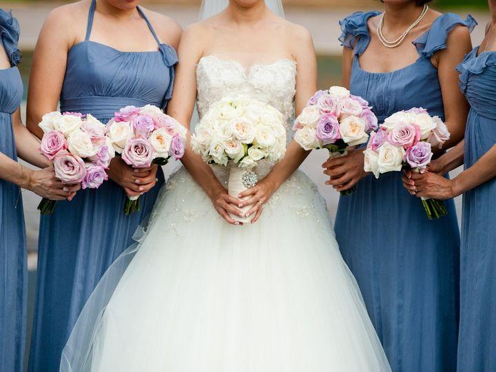 Tmx 1358189670410 KashaniPark165copy Princeton wedding florist