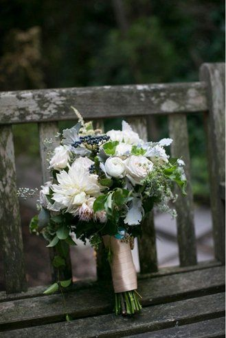 Tmx 1358189684540 Ln40 Princeton wedding florist
